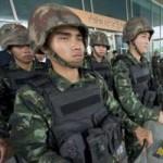Tin tức trong ngày - Mỹ hy vọng quân đội Thái Lan không đảo chính