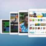 Công nghệ thông tin - iOS 8 sẽ có giao diện đa nhiệm