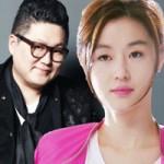 """Bí quyết mặc đẹp - Gặp """"ông hoàng"""" stylist đình đám của phim Hàn"""
