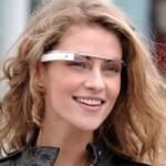Công nghệ thông tin - Kính Google Glass được bán rộng rãi với giá cao ngất ngưởng