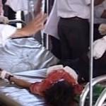 Tin tức trong ngày - Trẻ mầm non tử vong bất thường sau khi uống thuốc tẩy giun