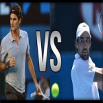 Thể thao - Federer - Chardy: Cú sốc thực sự (V2 Rome Masters)