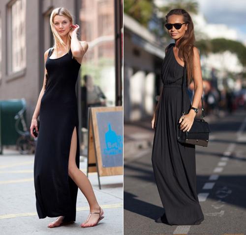 Chiếc váy che nắng hiệu quả cho đôi chân phái đẹp - 2