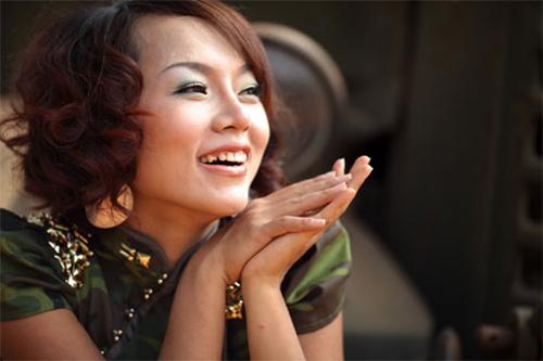 Nghệ sĩ Hà Nội đồng lòng hát vì biển đảo - 2