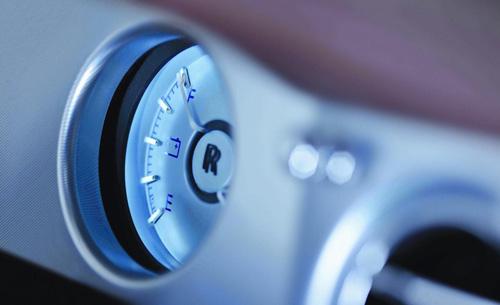 Rolls-Royce EV sắp được sản xuất - 5