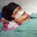 Tin tức trong ngày - Học sinh lớp 11 tố bị CSGT đánh vỡ xương mũi