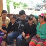 Tin tức trong ngày - Người H'Mông lạc sang Pakistan: Chạy trốn trước họng súng