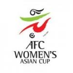 Bảng xếp hạng bóng đá - Bảng xếp hạng VCK bóng đá nữ châu Á 2014