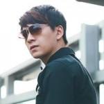Ca nhạc - MTV - Ngô Kiến Huy làm MC Ai dám hát