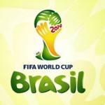 Bóng đá - Bí mật chi phí bản quyền truyền hình World Cup