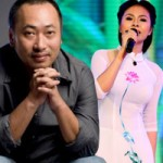 Phim - Dũng khùng, Vân Trang dạy làm phim miễn phí