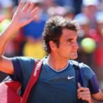 Thể thao - Federer sốc khi thua, Nadal tự tin sau trận thắng khó