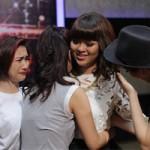 Ca nhạc - MTV - Cô gái 19 tuổi chia tay Học viện ngôi sao