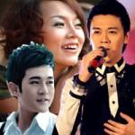 Ca nhạc - MTV - Nghệ sĩ Hà Nội đồng lòng hát vì biển đảo