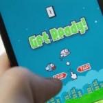 """Hà Đông xác nhận  """" hồi sinh """"  Flappy Bird vào tháng 8"""