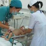 Sức khỏe đời sống - Đã có hơn 8.000 ca mắc bệnh sốt xuất huyết