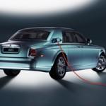 Ô tô - Xe máy - Rolls-Royce EV sắp được sản xuất