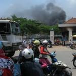Tin tức trong ngày - Gây rối ở Bình Dương-Đồng Nai: Bắt hơn 1.000 người