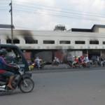 Tài chính - Bất động sản - Bộ Kế hoạch-Đầu tư trấn an nhà đầu tư nước ngoài