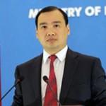 Tin tức trong ngày - Phó Chủ tịch nước sẽ sang Trung Quốc