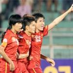 Bóng đá - ĐT nữ Việt Nam tự tin gặp ĐKVĐ thế giới Nhật Bản