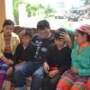 Người H'Mông lạc sang Pakistan: Chạy trốn trước họng súng