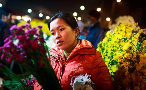 Những chợ 'âm phủ' đặc biệt ở Việt Nam - 7