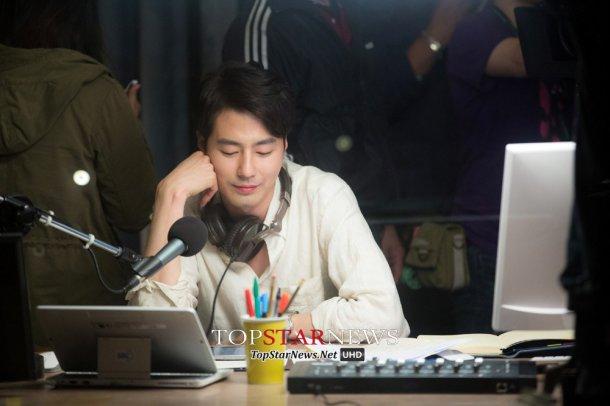 2 cặp đôi gây sốt màn ảnh nhỏ Hàn Quốc - 3