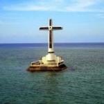 Du lịch - Độc đáo nghĩa trang dưới dưới biển ở Philippines