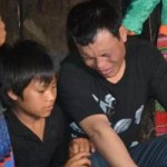 Người H ' Mông lạc sang Pakistan: Đòn tra tấn dã man