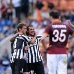 Bóng đá - Nhát kiếm quyết định hạ Roma top 5 Serie A V37