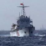 Tin tức trong ngày - Đài Loan quyết không ủng hộ TQ trên Biển Đông