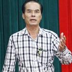 Phim - Những đứa con biệt động Sài Gòn 2: Nóng chuyện ma tuý
