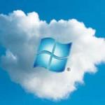 Microsoft đang làm việc với Windows 9 và Office 2015
