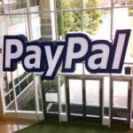 Công nghệ thông tin - Có thể mua hàng trên Google Play không cần thẻ Visa