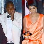 Thời trang - Hãng thời trang ăn theo vụ ẩu đả của nhà Beyonce