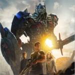 Phim - Transformers 4 tung trailer ấn tượng