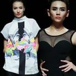 Thời trang - Tuần lễ thời trang Việt: Những điều còn tồn tại!