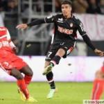 """Bóng đá - """"Đại bác tầm xa"""" đẹp nhất vòng 37 Ligue 1"""