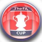 Bóng đá - Arsenal - Hull City: Lịch sử gọi tên