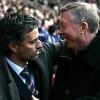 "Thế giới ""huyền bí"" của Jose Mourinho (Kỳ 2)"