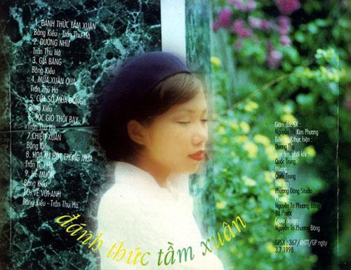 5 mỹ nhân tên Hà nổi danh làng nhạc Việt - 2