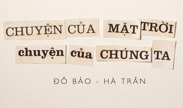 5 mỹ nhân tên Hà nổi danh làng nhạc Việt - 3