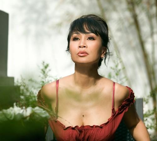 5 mỹ nhân tên Hà nổi danh làng nhạc Việt - 4