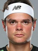 Bán kết Rome Masters: Thử lửa Nadal - Djokovic - 2