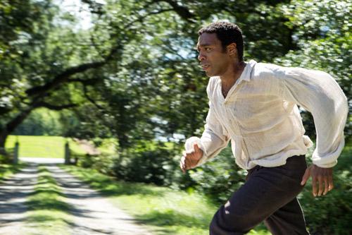 Phim về nô lệ Mỹ gây sốt màn ảnh Việt - 3