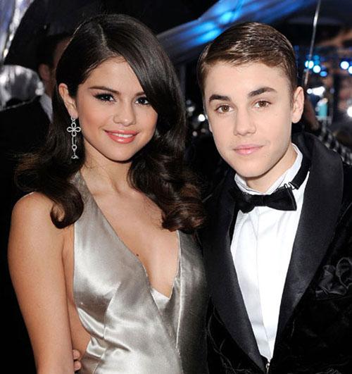 Selena Gomez và những tin đồn trớ trêu - 6