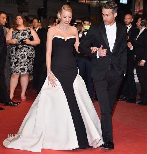 """Beckham """"cưa"""" đổ vợ nhờ... quần chip hấp dẫn - 8"""