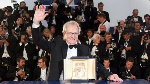 LHP Cannes 67: Quá thiếu máu! - 1