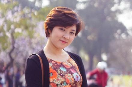 """Những giọng ca """"nặng cân"""" của Vietnam Idol - 3"""